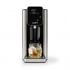 Nedis KAWD300FBK automat na horkou vodu, 2,7 l, digitální ovládání
