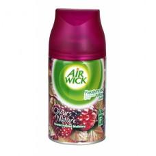 Náplň do osvěžovače vzduchu Airwick Freshmatic Purpurové lesní plody 250ml
