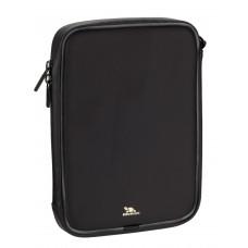 """Riva Case 5007 pouzdro na tablet 7"""", černé"""