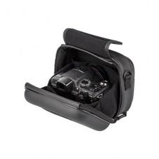 RivaCase 7050 pouzdro na videokamery a ultrazoomy černé