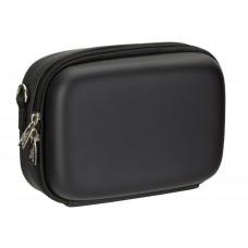 Riva Case 7051 pouzdro pro videokamery a ultrazoomy, černé
