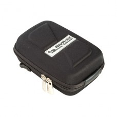 RivaCase 7053 pouzdro na fotoaparát černé