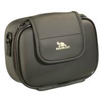RivaCase 7080 pouzdro na videokamery a ultrazoomy černé