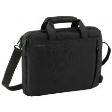 """Riva Case 8075 taška na notebook 12.1"""", černá"""