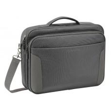 "RivaCase 8182 taška na notebook 16"" tmavě šedá"