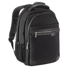 Riva Case 8360 batoh na laptop 16'', černý