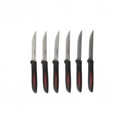 Alpina 97852 steakový nůž set 6ks v plastovém boxu