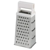 Alpina 97950 čtyřboké kuchyňské struhadlo