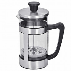 Alpina 97953 french press kávovar 1l