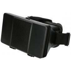 BF-01337 adaptér virtuální reality - 3D brýle pro chytré telefony
