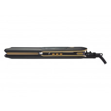 BEPER 40452 keramická parní žehlička na vlasy