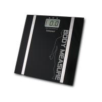 Beper 40808A digitální osobní váha s měřením tuku a vody