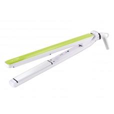 BEPER 40958-V žehlička na vlasy zelená 74f5ef32c04