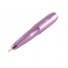 Elektrický pilník na nehty Beper 40998 Lady B