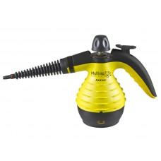 BEPER 50700 MULTIVAP parní čistič 3.2 BAR, 1050W