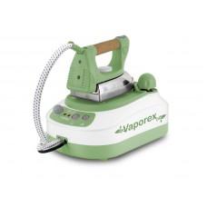 BEPER 50934 VAPOREX systémová žehlička 3.5bar, 2100W