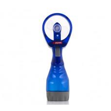 BEPER 70263A vodní sprej s ventilátorem - Azzuro