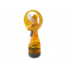 Beper 70263G vodní sprej s ventilátorem - Giallo