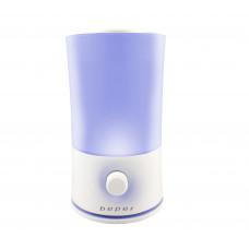 BEPER 70401 olejová lampa  a zvlhčovač vzduchu s LED světlem
