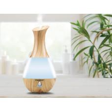 BEPER 70405 aroma difuzér