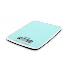 BEPER 90125 elektronická kuchyňská váha