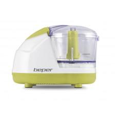 Beper 90330-V Mini Chopper Verde (150W)