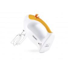 Beper 90341A elektrický ruční šlehač, 5 rychlostí, 250W