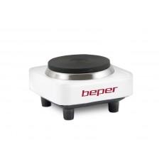 BEPER 90358H jednoplotýnkový mini el. vařič, 300W