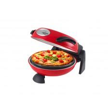Beper 90371 elektrická pizza pánev Regina Margherita (1000W)