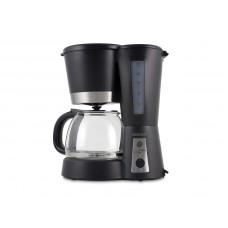 Beper 90391 kávovar 1,2 l, 900 W