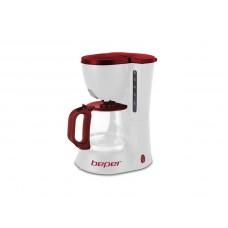 Beper 90395H Beperoncino kávovar 0,6l, 600W