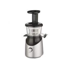 Beper 90421 odšťavňovač Slow juicer (150W)