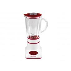 BEPER 90436-H Mini mixér červený
