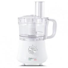 Beper 90470-B kuchyňský robot Bianco (500W)