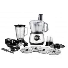 Beper 90475 kuchyňský robot All in One, 800 W