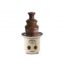 Beper 90531 čokoládová fontána