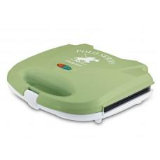 Sendvičovač Beper 90630 Verde, 700W