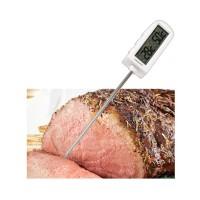 Beper 90670 digitální teploměr na maso