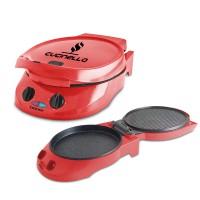 BEPER 90680 multifunkční vařič 3v1 (gril, pánev a trouba)