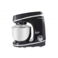 Kuchyňský robot Beper 90700, 1000W