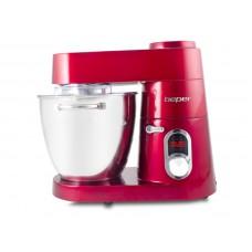 BEPER 90701 kuchyňský robot Beper, 1200 W
