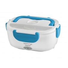 Beper 90920A elektrický obědový box