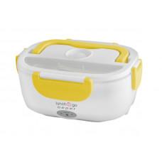 Beper 90920G elektrický obědový box