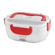 Beper 90920R elektrický obědový box