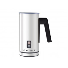 BEPER BB210 napěňovač mléka