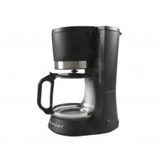 BEPER BC050 překapávací kávovar