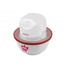 Beper BG001H Beperoncino zmrzlinovač 500 ml