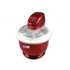 Beper BG010Y zmrzlinovač 750 ml