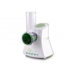 BEPER BP450 multifunkční kráječ a strouhač, 150W