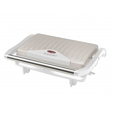 BEPER BT290 panini toastovač, 750 W